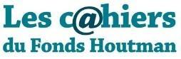Logo cahiers de Fonds