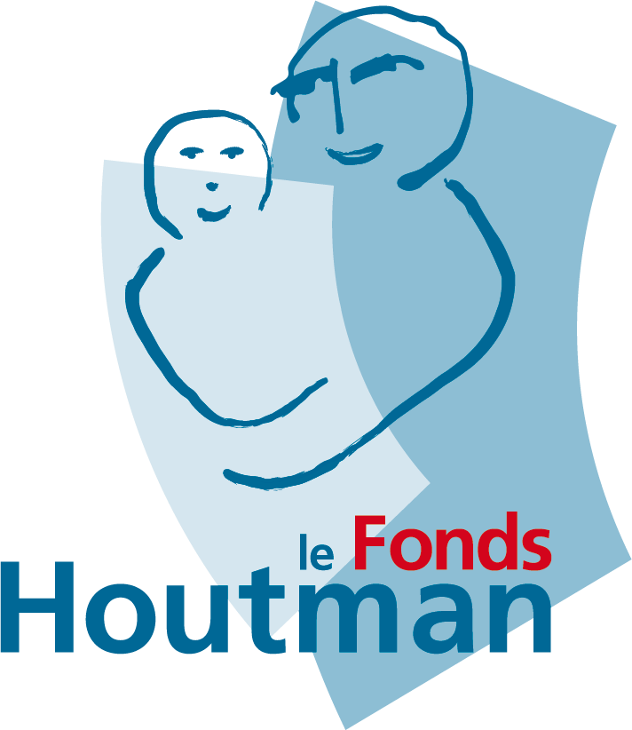 Logo Fonds Houtman