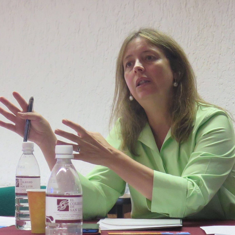 Elodie Razy