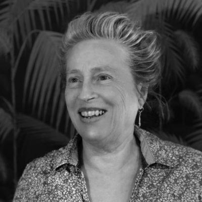 Marie-Christine Mauroy
