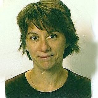 Tessa Goetghebuer